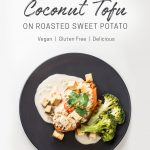 Thai Tofu Recipe