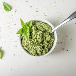 Best Vegan Pesto Recipe